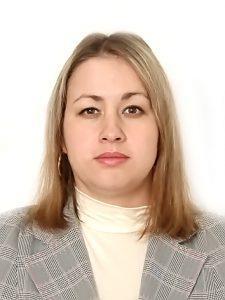 """Адвокатское бюро """"Ваш адвокат"""""""