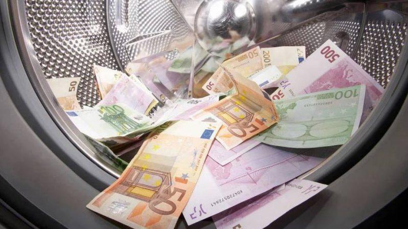 Сомнительные банковские операции – новый проект Центрального банка