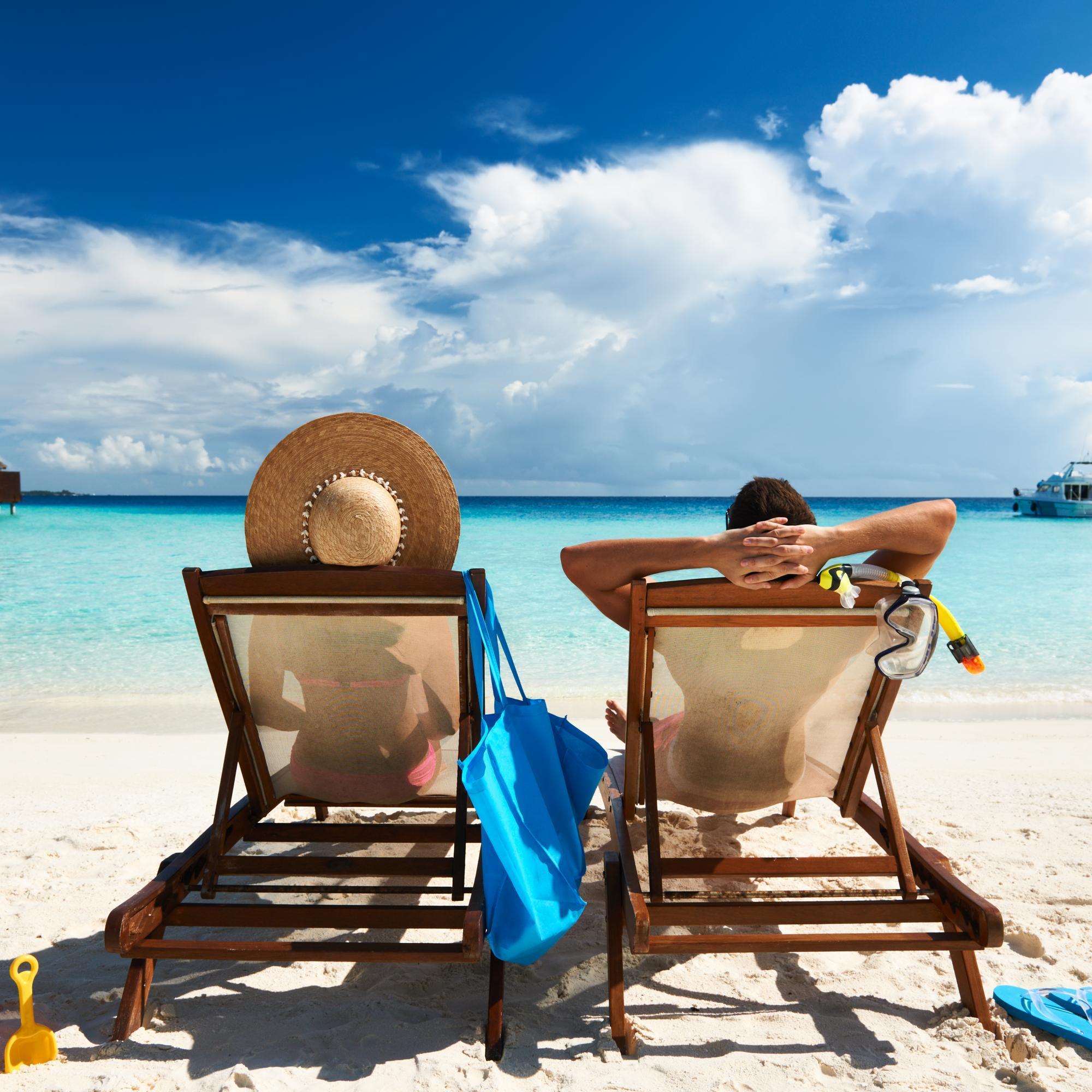 Льготные категории лиц по предоставлению ежегодного отпуска
