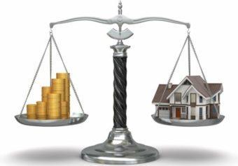 Как можно сэкономить на ипотеке в России