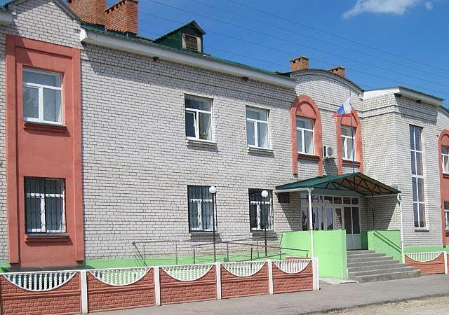 Сапожковский районный суд Рязанской области