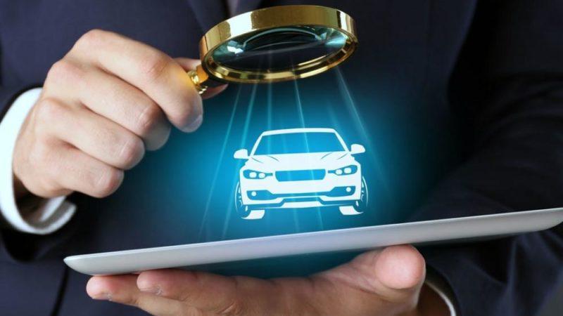 Чек-лист проверки авто перед покупкой