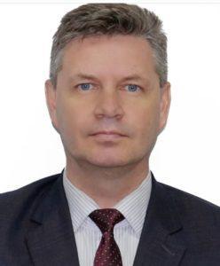 Абашин В.А.