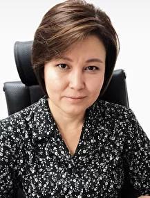 """""""Абсолютное право"""" - единственная частная компания в Рязани, которая поддерживает социальную политику."""
