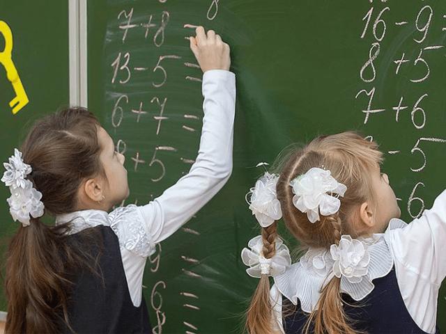 Важные вопросы о среднем и высшем образовании